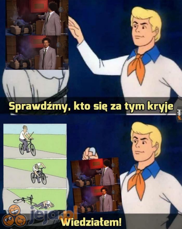 Memy kołem się toczą
