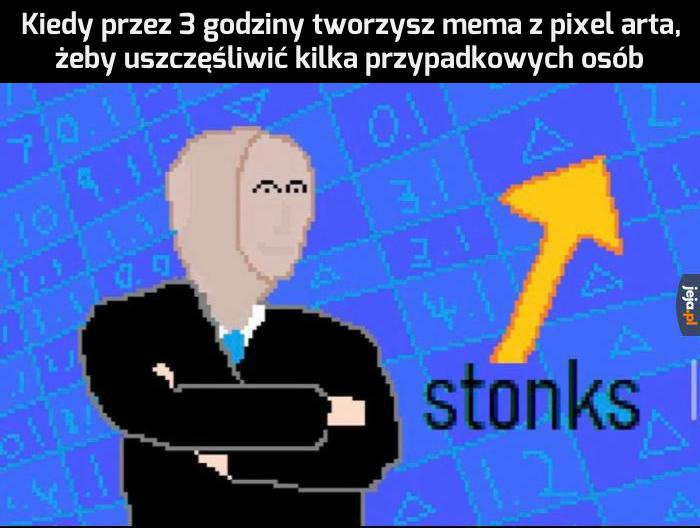 Ten mem nie umrze