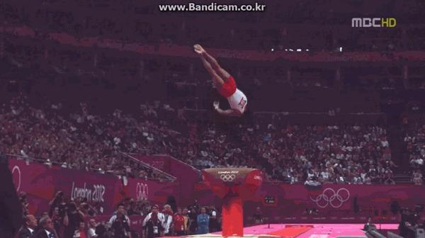 Matrix na igrzyskach