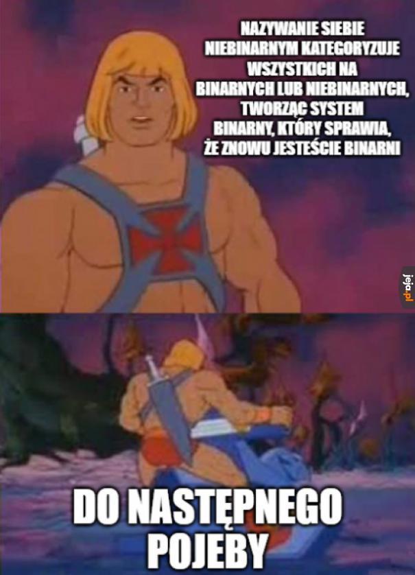 Szach-mat, ludzie alfabetu