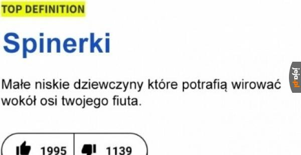Top definition