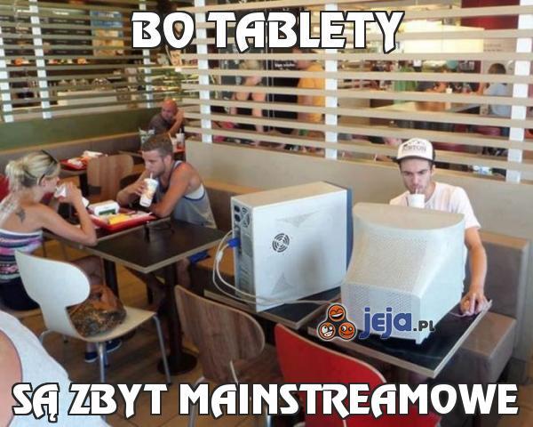 Bo tablety