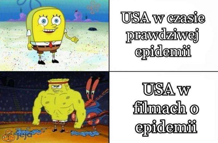 Jest różnica