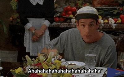 Kiedy kumple śmieją się ze mnie, że nie mam nikogo na Walentynki