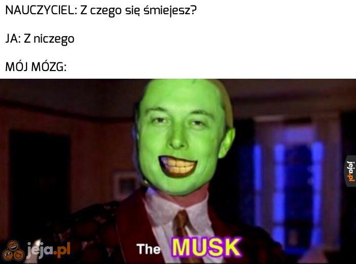 Kultowa komedia z Tomaszem Karolakiem