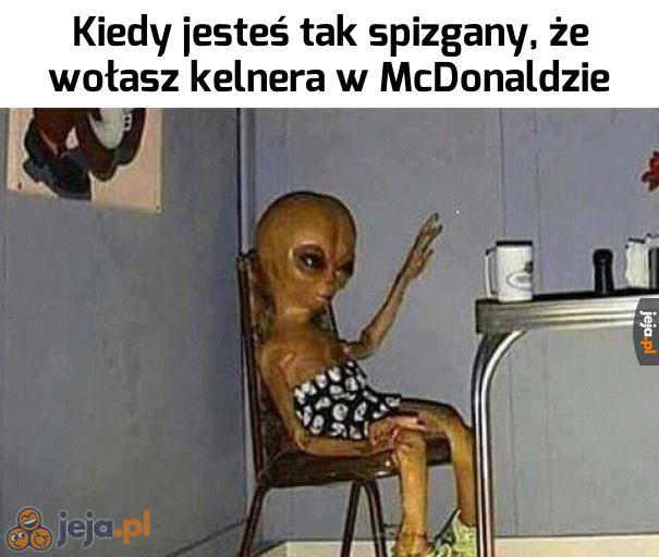 Poproszę kebaba
