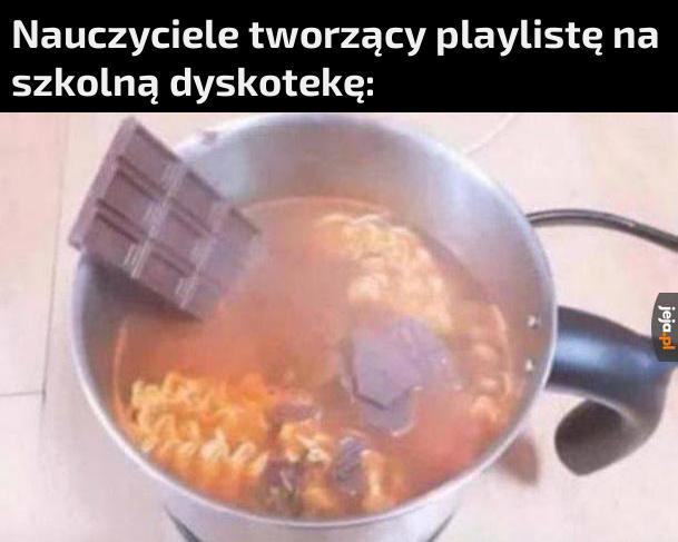 Mixy Zenek and rap