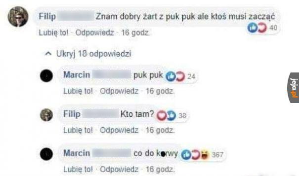 PUK PUK