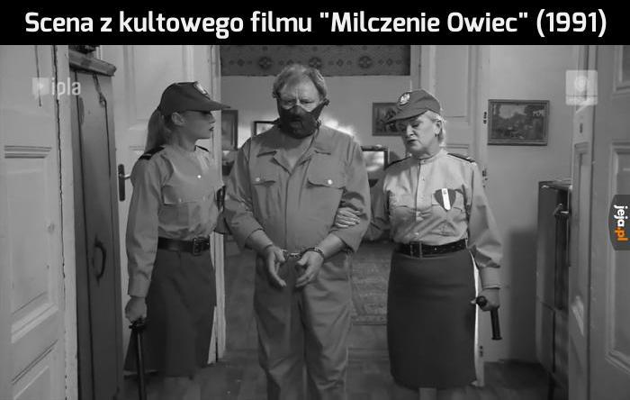 Dobry film