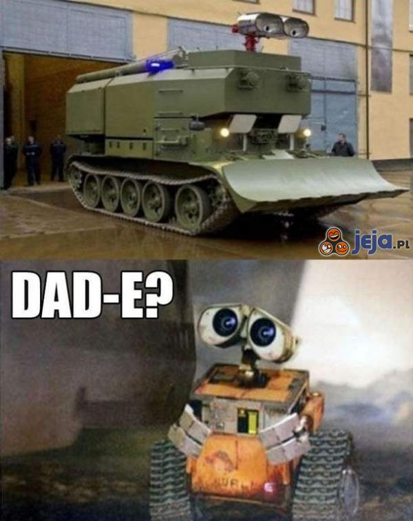 Tata?