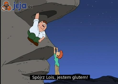 Inteligencja Petera