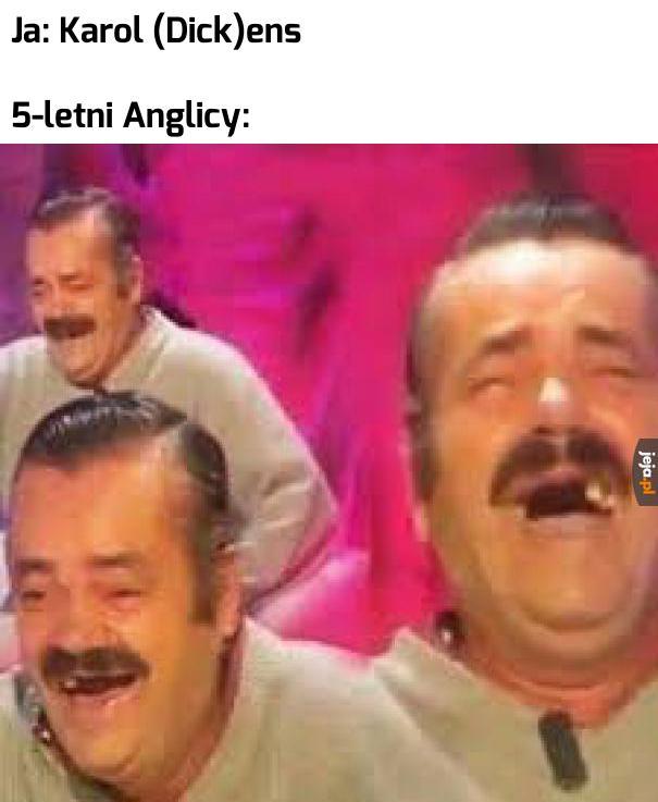 Beka stulecia