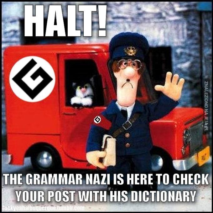 Führer Pat