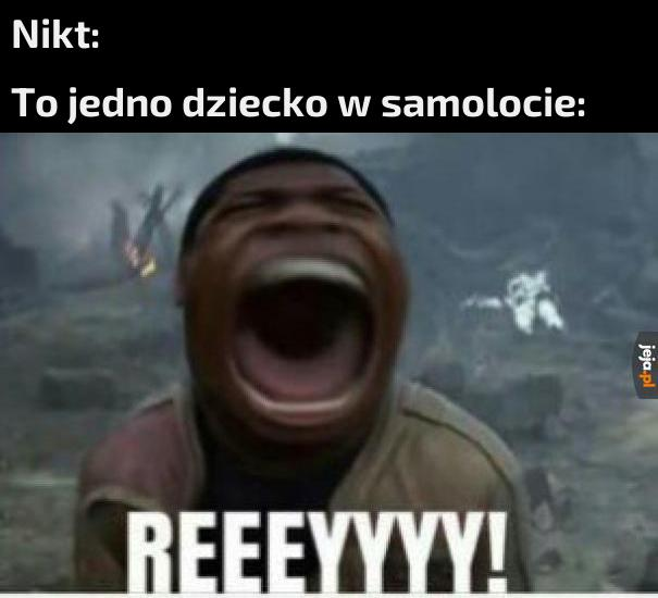 Ale MAMOOOO...