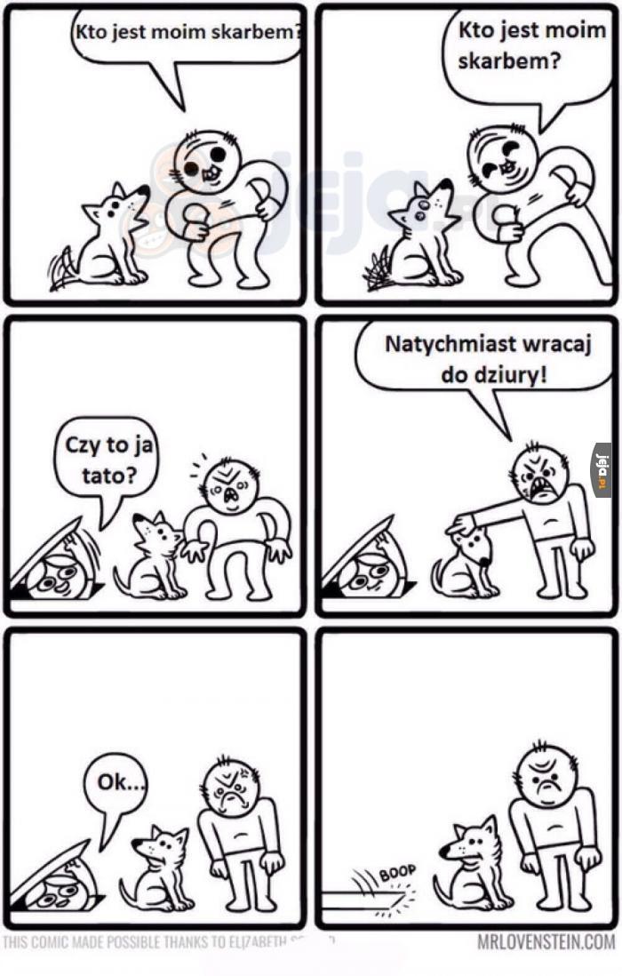 Skarb