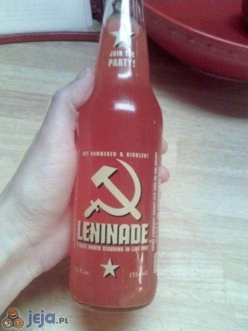 Leninada