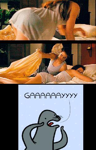 Edward to...