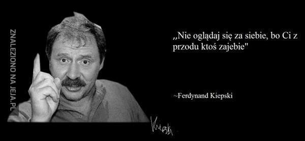 Mądrości Ferdka