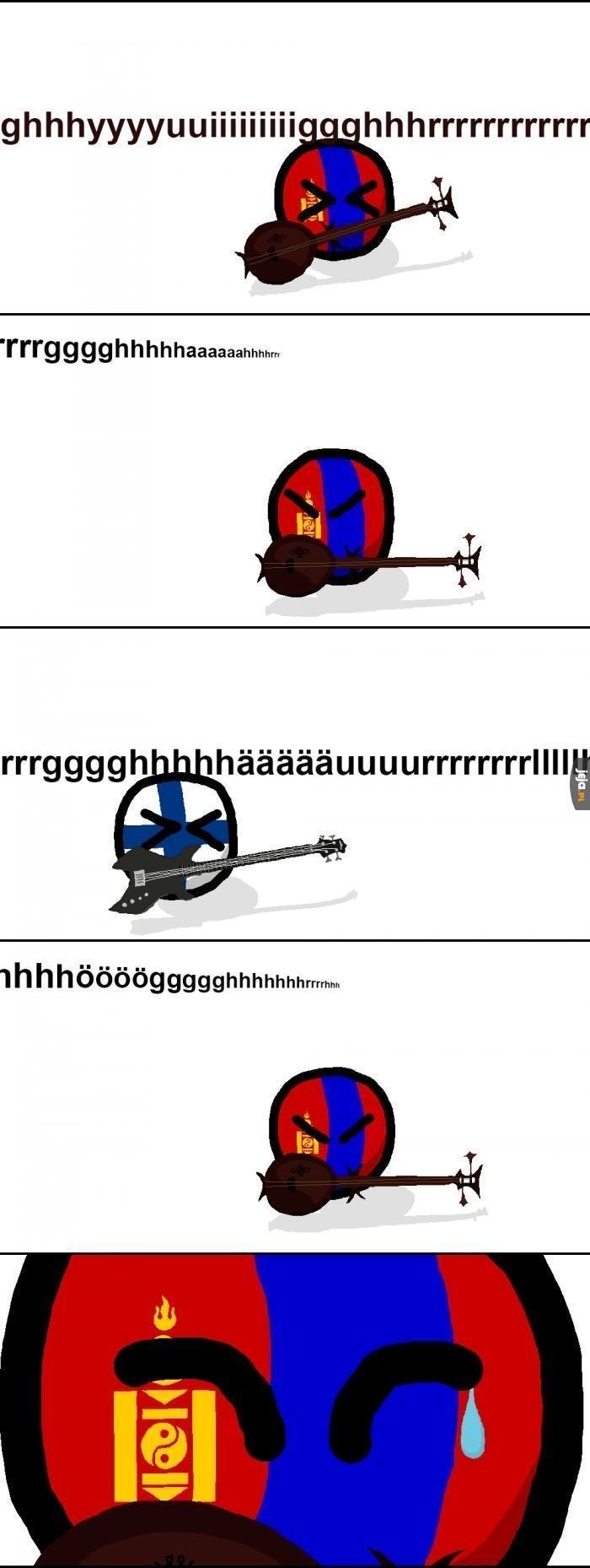 Muzyka
