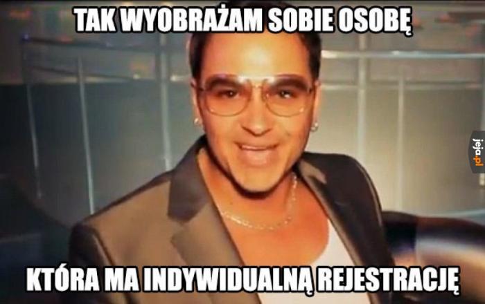 GOSEBA