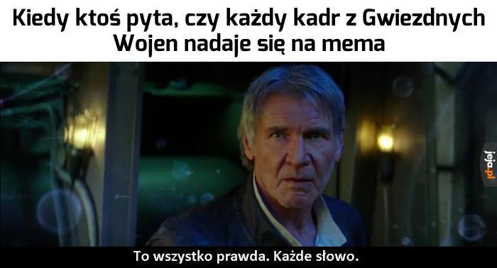 Skoro Han tak twierdzi