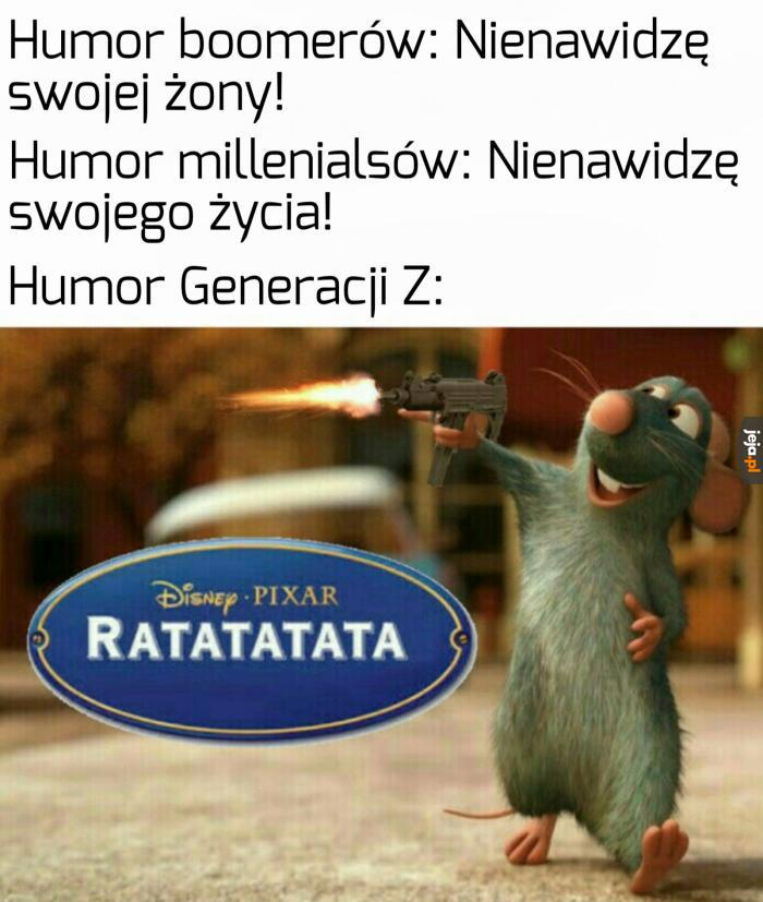 Ratatata