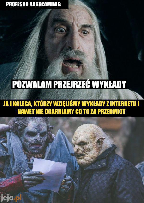 Co to za hieroglify?