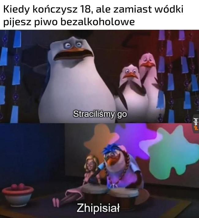 Zhipisał