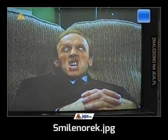 Smilenorek.jpg