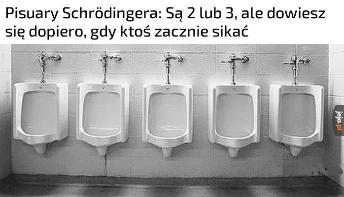 Toaletowa rozkmina