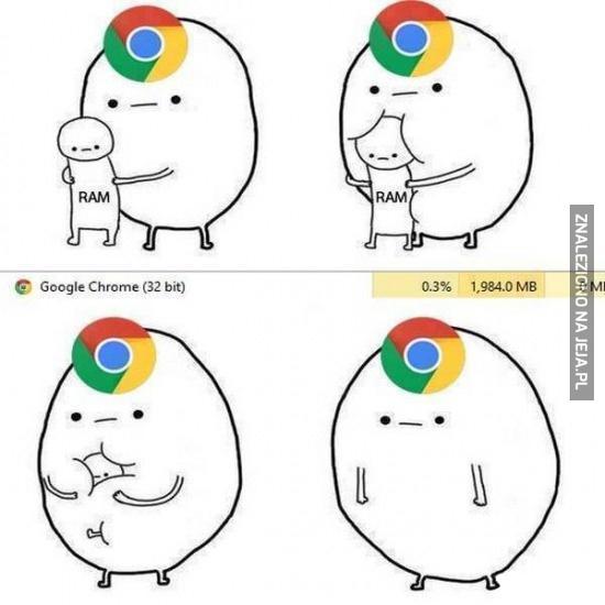Google, stahp!