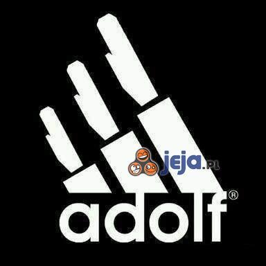 Adolf®