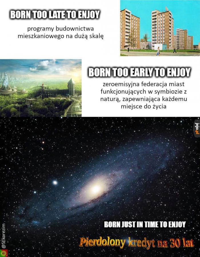 Zanęta na kapitalistów