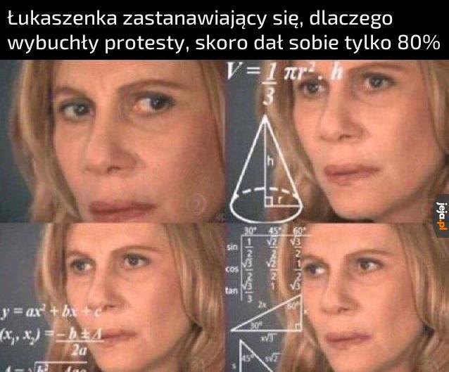 Ale jak to?