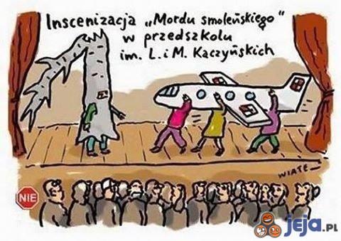 Już niedługo w polskich przedszkolach