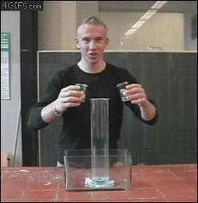 Hardcorowe związki