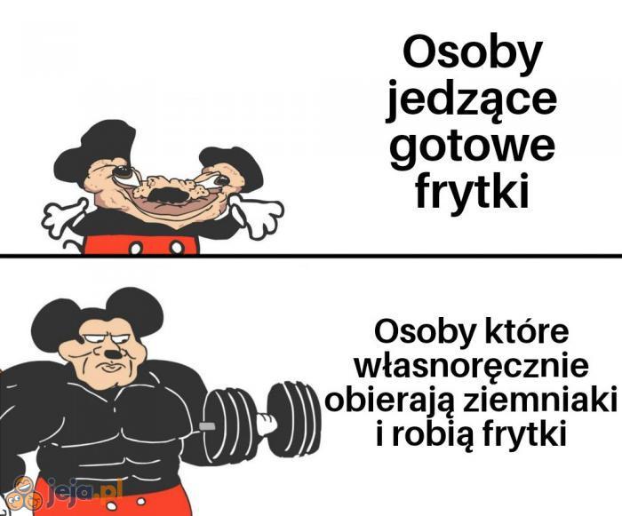 Istoty boskie