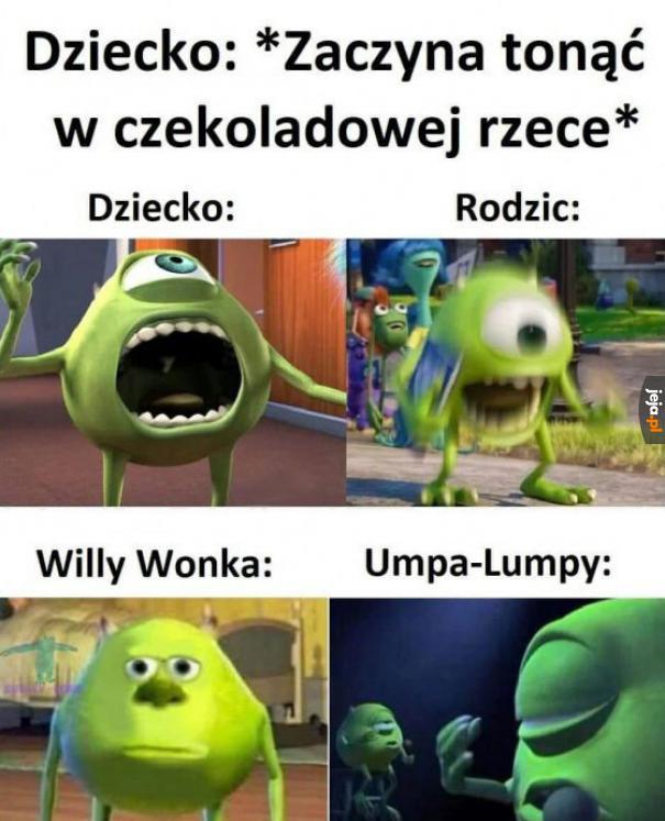 Balanga!