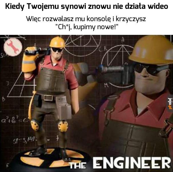 Znasz ten filmik?