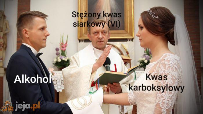 Estry, esterki, estrunie