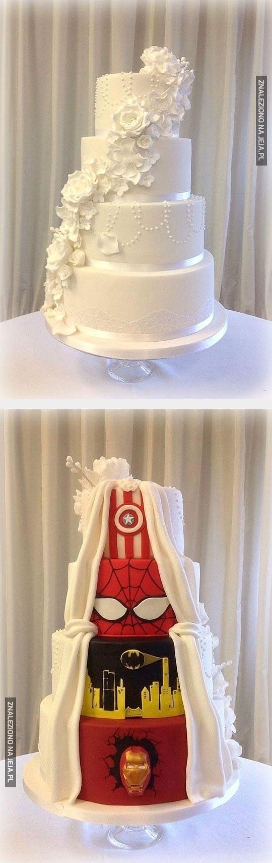 Super tort