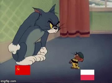 Wojna polsko-bolszewicka w skrócie