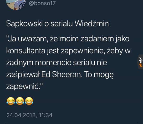 Mistrz Andrzej