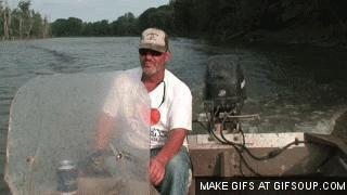 Rybi atak