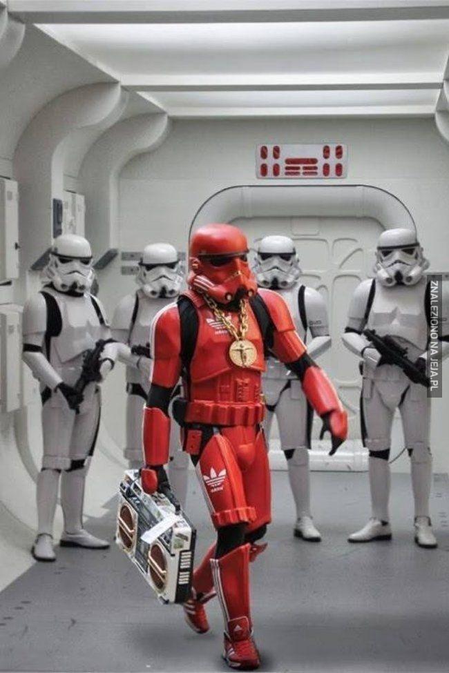 SWAG, YOLO, Death Star!