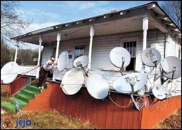 Telewizja nowej generacji