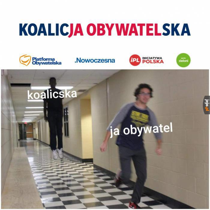 Koalicksa