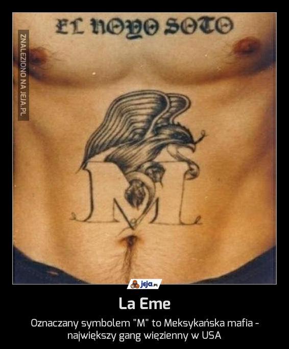 La Eme