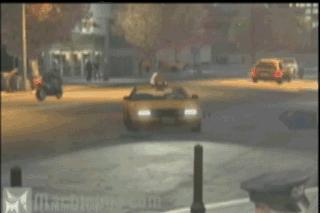 Nie ważne jak dobre jest  GTA V... Wątpię, że pokona to!