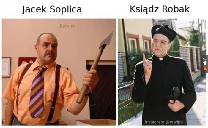 Pan Tadeusz 2: Wilkowyje